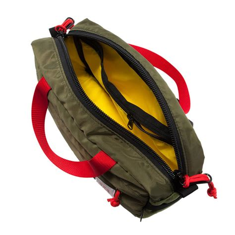 topo designs light hip pack topo designs light hip pack por homme contemporary