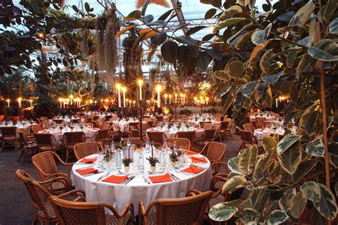 il giardino verde interieur architekturfotografie z 252 rich schweiz