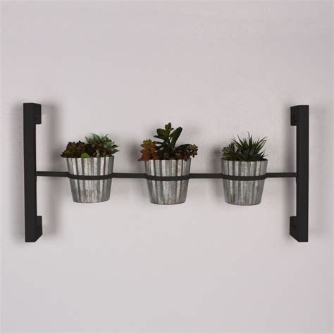 wall planters indoor ikea 1000 ideas about indoor wall planters on pinterest wall planters indoor and ikea panel curtains