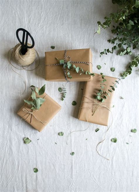 Wedding Gift Wrapping Ideas by 25 Unique Wedding Gift Wrapping Ideas On Diy
