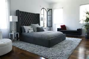Bedroom Suits Sasha Bedroom Suite