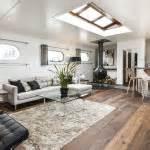 thames riverside luxury penthouse apartment decor advisor thames riverside luxury penthouse apartment idesignarch
