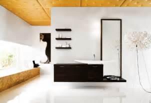 Modern Bathroom Ceiling Designs 50 Modern Bathrooms