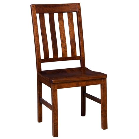 Dining Chairs Next Alberta Dining Chair Amish Tables Dining Chairs