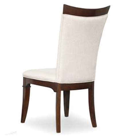 Dining Room Chairs Nashville Page 5 Of Dining Chairs Nashville Franklin And Greater
