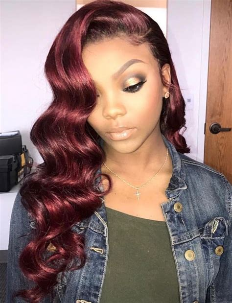 colored sew in weave colored sew in weave coloured weave hairstyles hairstyles