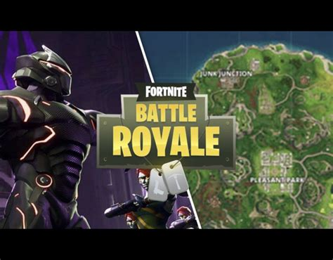 fortnite update  early patch notes revealed