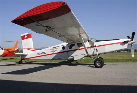 file pilatus pc 6 b2 h2 turbo porter air glaciers