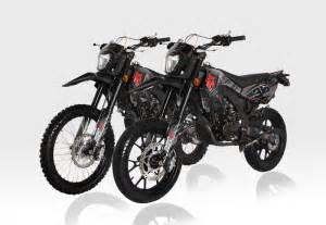 eec dirt bike manufacturer eec dirt bikes sale china