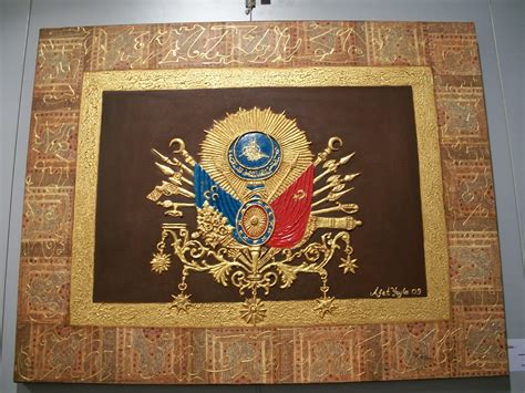 ottoman sign ottoman army sign by insomniacrapunzel on deviantart