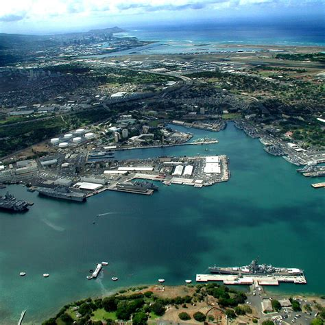 pearl harbor the 5 mistakes in visiting pearl harbor visit