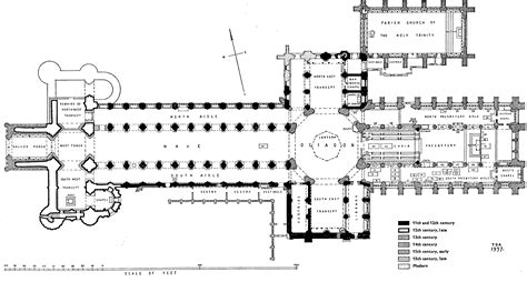 wells cathedral floor plan 100 wells cathedral floor plan cathedral licking