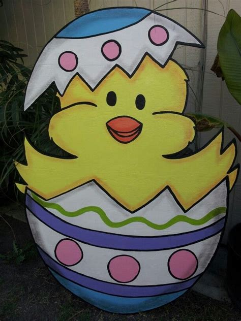 easter yard sign lawn signs signs yards