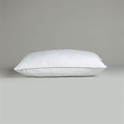 Sleep Innovations Pillows by Sleep Innovations Memory Foam Foam And Fiber Pillow