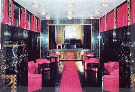 cafe design by gustav hallen quot palais stoclet quot architecte hoffmann d 233 cor int 233 rieur