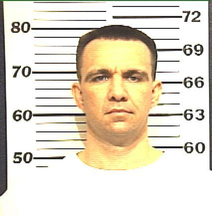Denton County Records Inmate Search David Newman Inmate 371630 Denton County Near