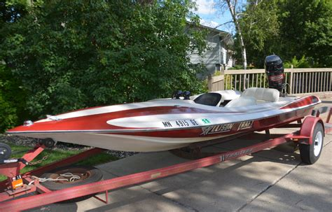 allison boats for sale collector boats boats for sale