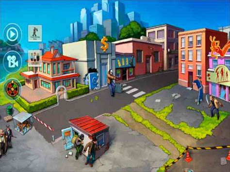 doodle version free for pc doodle mafia for pc free version