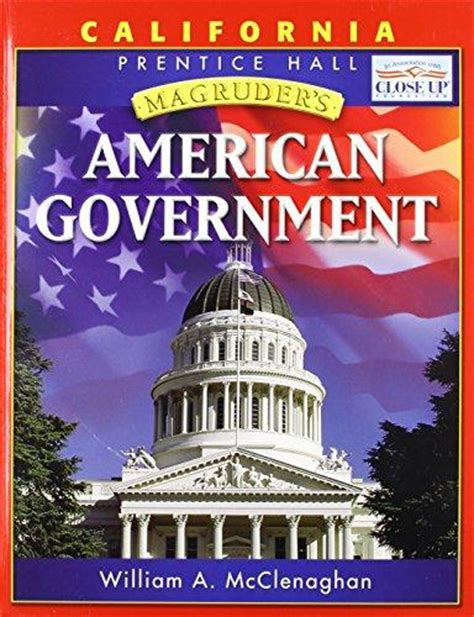 american government books american government textbooks shop for new used