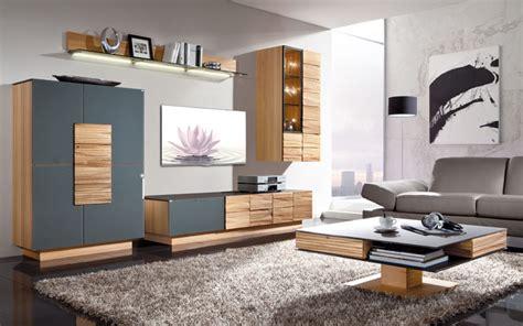 voglauer möbel wohnzimmer voglauer m 246 belwerke m 246 bel br 252 gge