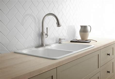 Titles For Bathroom Introducing The New Cardale And Elliston Faucet By Kohler Dig This Design
