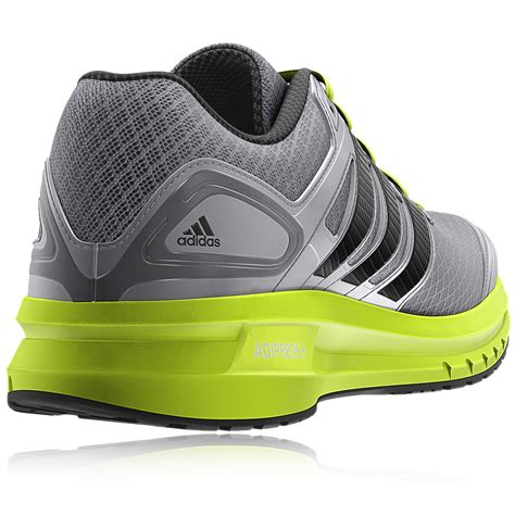 Sepatu Sport Running Wanita Adidas Adiprene adidas adiprene plus tennis shoes style guru fashion glitz style unplugged
