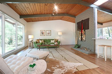 mcm renovation archives domorealty image gallery mcm homes
