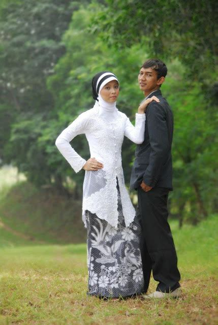 new wedding concept design studio pre wedding new concept reading and downloaded