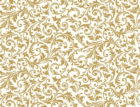 background pattern design eps classical pattern background 4 vector download