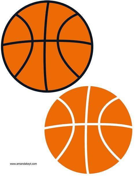 printable basketball images basketball clipart free printable www imgkid com the