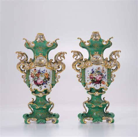 vasi di porcellana vasi porcellana 28 images coppia di vasi con figure