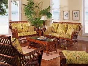 interior impressive exotic sunroom furniture design