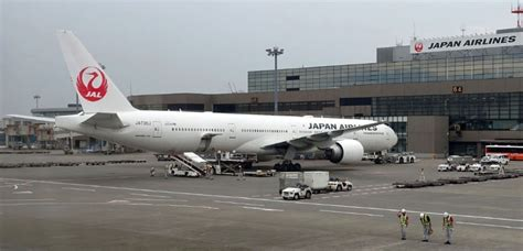 alaska members will be able to earn and redeem on jal