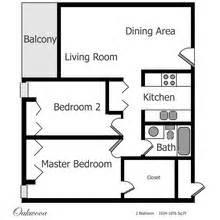 one bedroom apartments in ames 2101 oakwood road oakwood rentals ames ia apartments com