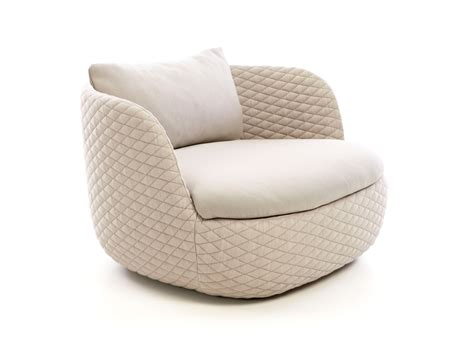 buy armchair uk buy the moooi bart armchair at nest co uk