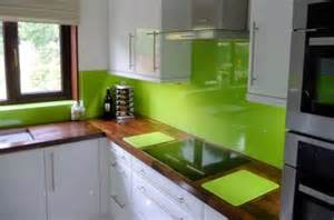 Lime Green Kitchen Ideas by Lime Green Kitchen Design Ideas Home Trendy