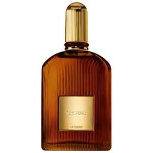 tom ford fragrance branded goods