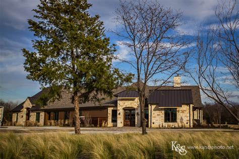 Wedding Venues Grapevine Tx by A Pretty New Venue For Weddings In Grapevine Is Now Open