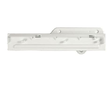 kenmore refrigerator drawer slide rail lg electronics sears kenmore refrigerator drawer rail