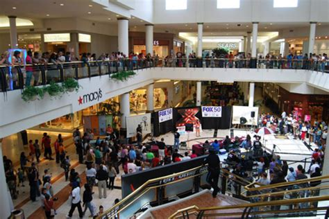 layout of fox valley mall fox 50 announces 2012 the x factor audition pass contest