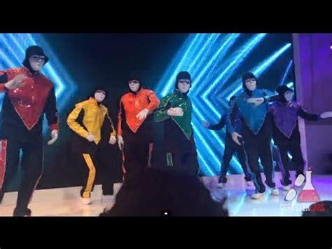 tutorial dance jabbawockeez full download jabbawockeez best dance v6 vs v8
