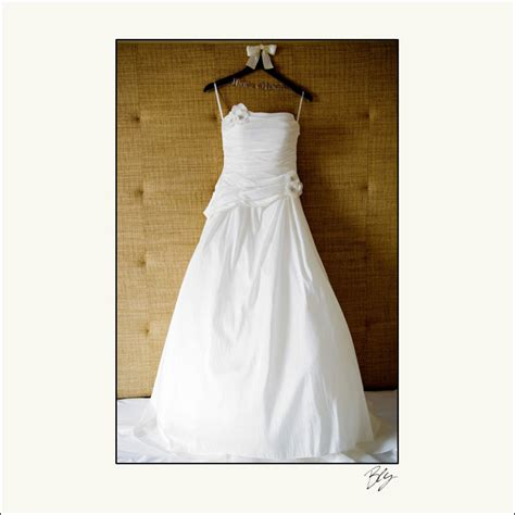 Wedding Dresses Columbus Ohio wedding dresses columbus oh