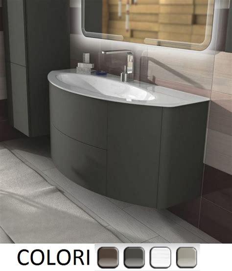 lavabo bagno ikea prezzi ikea bagno mobili lavabo lavabo bagno ikea hemnes