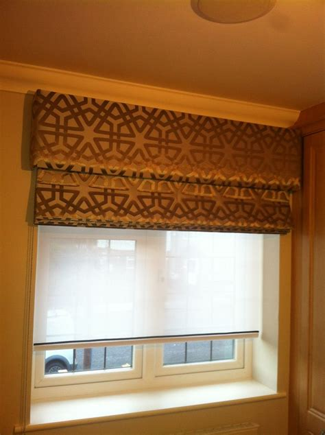 box window blinds 48 best images about blinds and curtains on