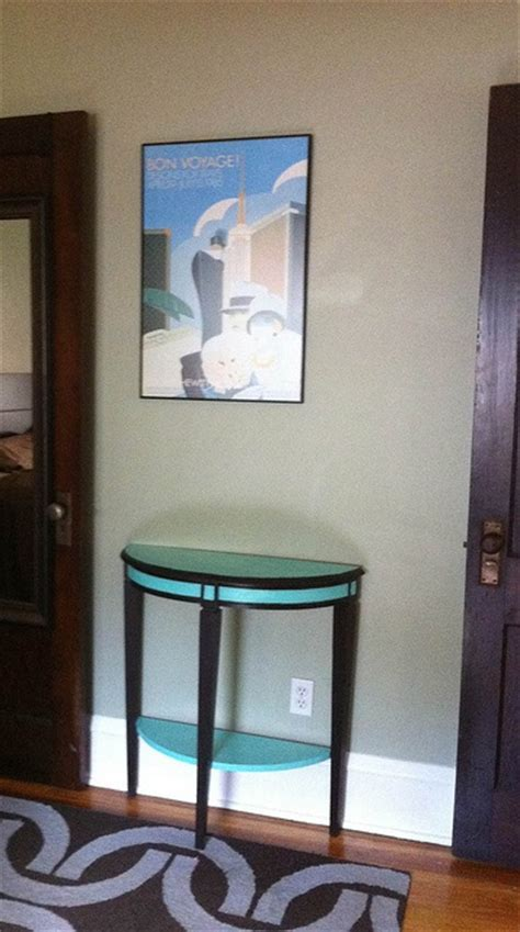 tiffany blue master bedroom 90 best images about tiffany blue bedroom on pinterest the two creative and turquoise