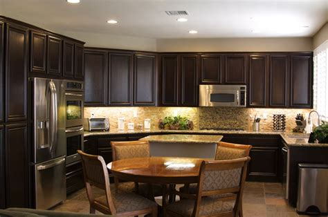 stain kitchen cabinets before and after staining kitchen cabinets before and after decor trends