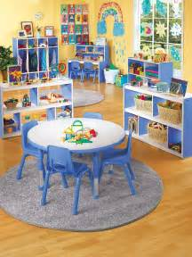 One Car Garage Organization Ideas - 25 best ideas about daycare setup on pinterest home daycare decor childcare and daycare forms