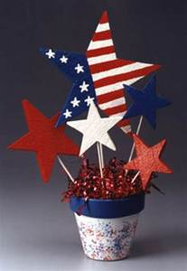 easy 4th of july homemade decorations ideas family holiday net guide to family holidays on the