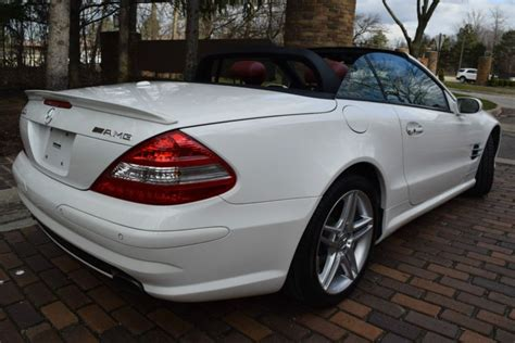 car maintenance manuals 2008 mercedes benz sl class electronic toll collection service manual buy car manuals 2008 mercedes benz sl class windshield wipe control find used