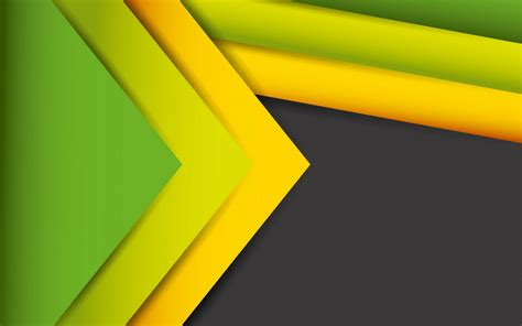 background design green and yellow yellow green wallpaper top backgrounds wallpapers